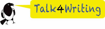 talk4writing